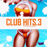 VA - Club Hits 3 (2019) MP3