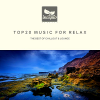 VA - Top20 Music For Relax (2019) MP3