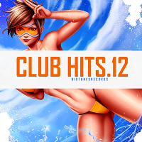 VA - Club Hits.12 (2019) MP3