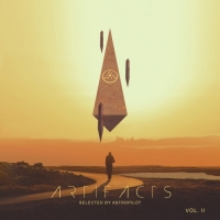 VA - Artifacts, Vol. 2 (2019) MP3 от Vanila