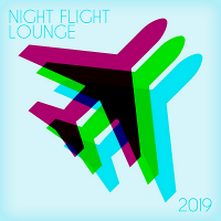 VA - Night Flight Lounge (2019) MP3