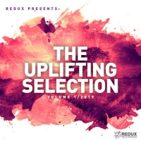 VA - Redux Presents The Uplifting Selection Vol. 1 (2019) MP3