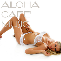VA - Aloha Café Music (2019) MP3