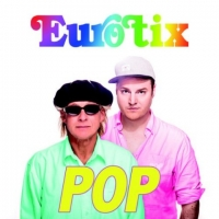 Eurotix - Pop (2019) MP3
