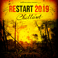 VA - Restart 2019-Chillout (2019) MP3