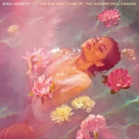 Nina Nesbitt - The Sun Will Come Up, The Seasons Will Change (2019) MP3