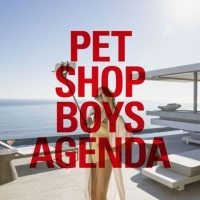 Pet Shop Boys - Agenda [EP] (2019) MP3
