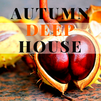 VA - Autumn Deep House (2019) MP3