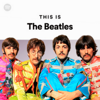 The Beatles - This is The Beatles (2019) MP3