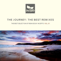 VA - The Journey: The Best Remixes Vol.01 (2019) MP3