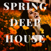 VA - Spring Deep House (2019) MP3
