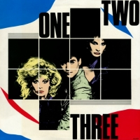 One-Two-Three - One-Two-Three (1983) MP3