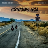 Marco Iacobini - Cruising USA (2019) MP3