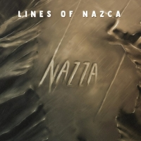 Nazza - Lines of Nazca (2019) MP3