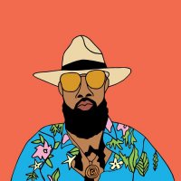 Slim Thug - Suga Daddy Slim: On Tha Prowl (2019) MP3