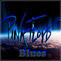 Pink Floyd - Blues [Unofficial] (2019) MP3