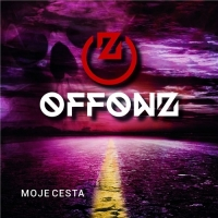 Off On Z - Moje Cesta (2019) MP3