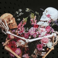 Delain - Hunter's Moon (2019) MP3