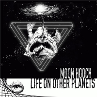 Moon Hooch - Life on Other Planets (2020) MP3