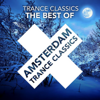 Trance Classics - The Best Of [RNM Bundles] (2020) MP3
