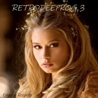 VA - Empire Records: Retrodeeprog 3 (2020) MP3