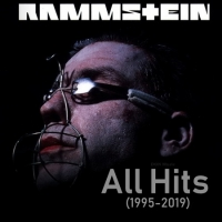 Rammstein - All Hits (1995-2019) MP3 от DON Music