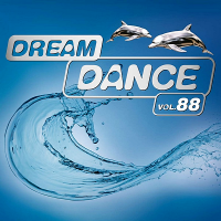 VA - Dream Dance Vol.88 [3CD] (2020) MP3