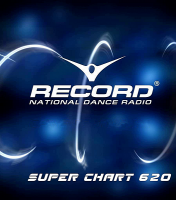 VA - Record Super Chart 620 [11.01] (2020) MP3