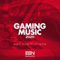 VA - Gaming Music 2020: EDM For Players (2020) MP3