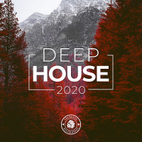 VA - Deep House 2020 (2019) MP3