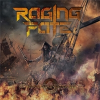 Raging Fate - Bloodstained Gold (2019) MP3