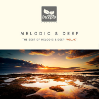 VA - Melodic & Deep Vol.07 (2020) MP3
