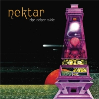 Nektar - The Other Side (2020) MP3