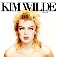 Kim Wilde - Select [Expanded & Remastered] (2020) MP3