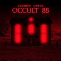 Occams Laser - Occult 88 (2018) MP3
