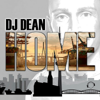 DJ Dean - Home (2020) MP3