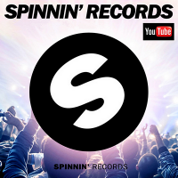 VA - Spinnin' Records: YouTube Top 50 [Audio Version] (2020) MP3