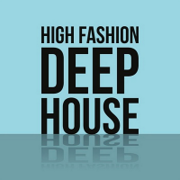 VA - High Fashion Deep House (2020) MP3
