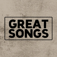 VA - Great Songs (2020) MP3