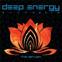 Deep Energy Orchestra - The Return (2020) MP3