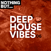 VA - Nothing But... Deep House Vibes Vol.06 (2020) MP3
