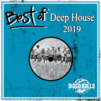VA - Best Of Deep House 2019 (2020) MP3