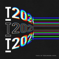 VA - This Is Toolroom 2020 (Unmixed Tracks) [Mixed by Martin Ikin] (2020) MP3