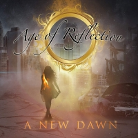 Age Of Reflection - A New Dawn (2019) MP3