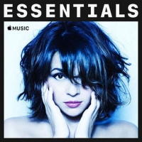 Norah Jones - Essentials (2019) MP3
