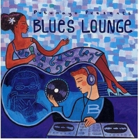 VA - Putumayo Presents: Blues Lounge (2004) MP3