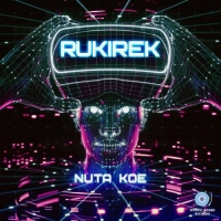 Rukirek - Nuta Koe (2020) MP3