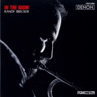 Randy Brecker - In The Idiom (1987) MP3