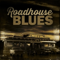 VA - Roadhouse Blues (2020) MP3