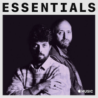 The Alan Parsons Project - Essentials (2020) MP3